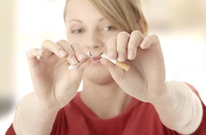 did-you-know-smoking2